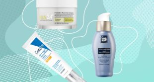 The 21 Best Face Moisturizers for Every Skin Type, According to Dermatologists